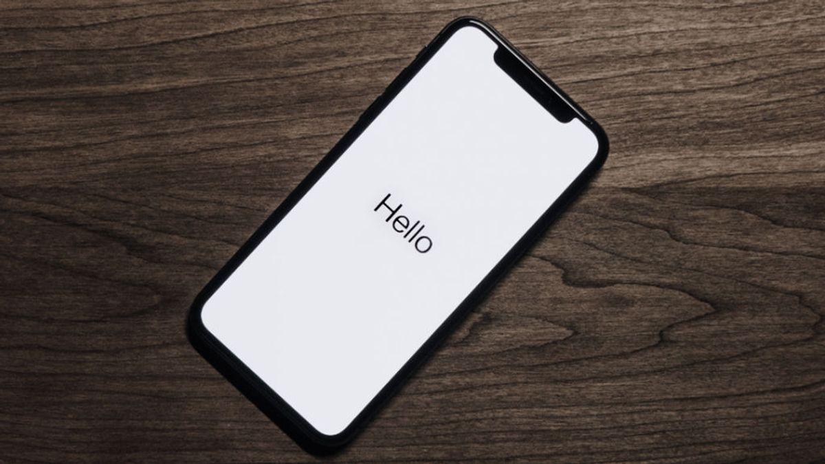 Siri asegura que el próximo evento de Apple será el 20 de abril pese a que la compañía no lo ha comunicado
