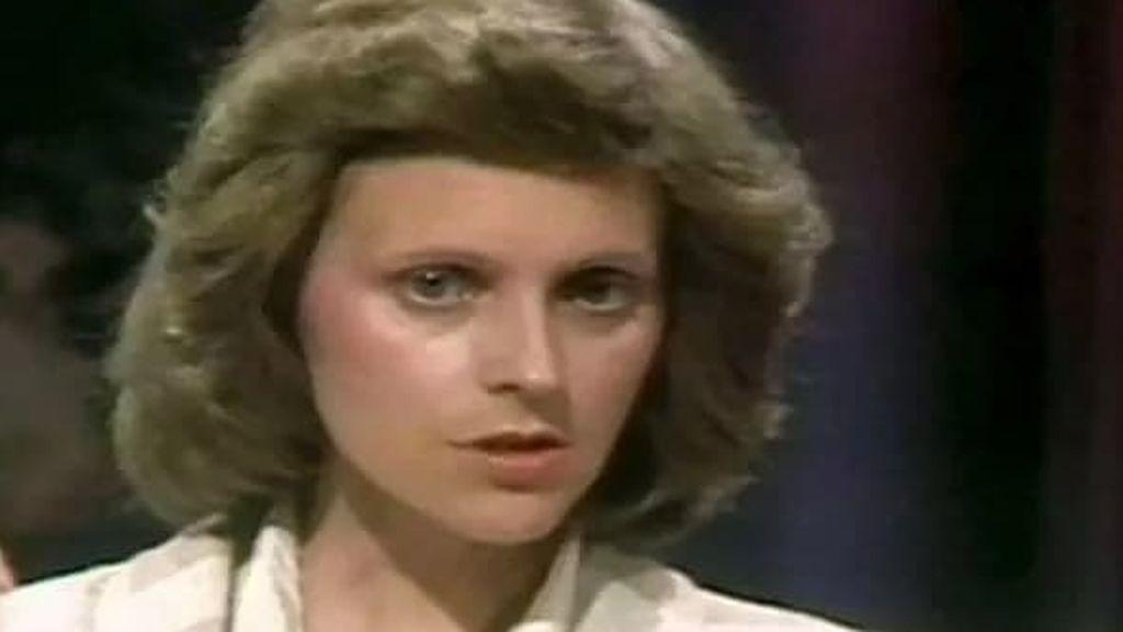 Marie Andreé Leclerc, la novia cómplice de Charles Sobhraj