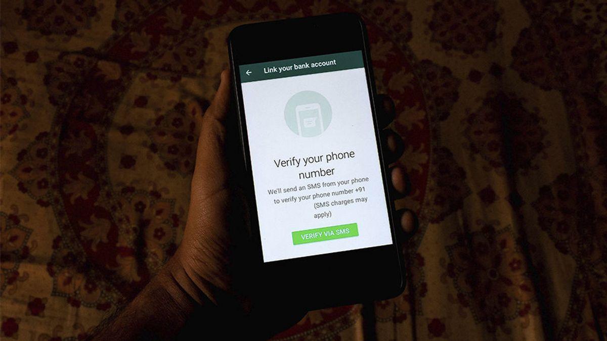 Alerta en WhatsApp: descubren el hueco para bloquear tu cuenta para siempre sin tu permiso