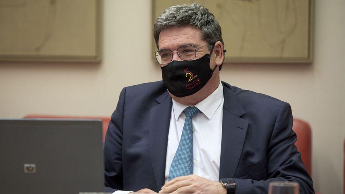 El Gobierno propone una paga de 11.000 euros por cada año que retrases la jubilación