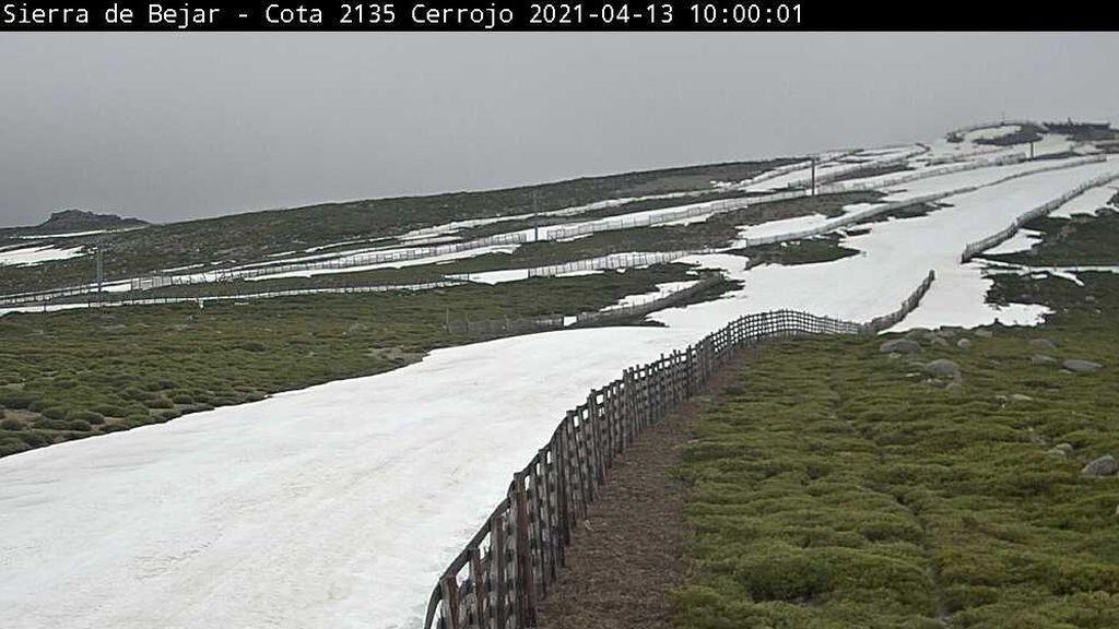 sierradebejar-cerrojo_2021-04-13-10-00-296