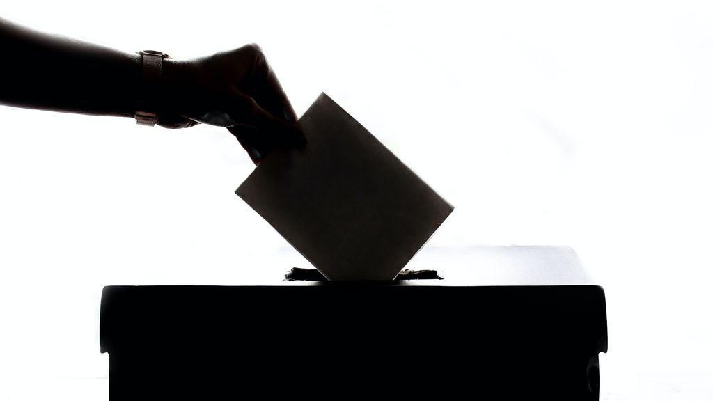 Calendario y fechas clave de las Elecciones en Madrid 2021