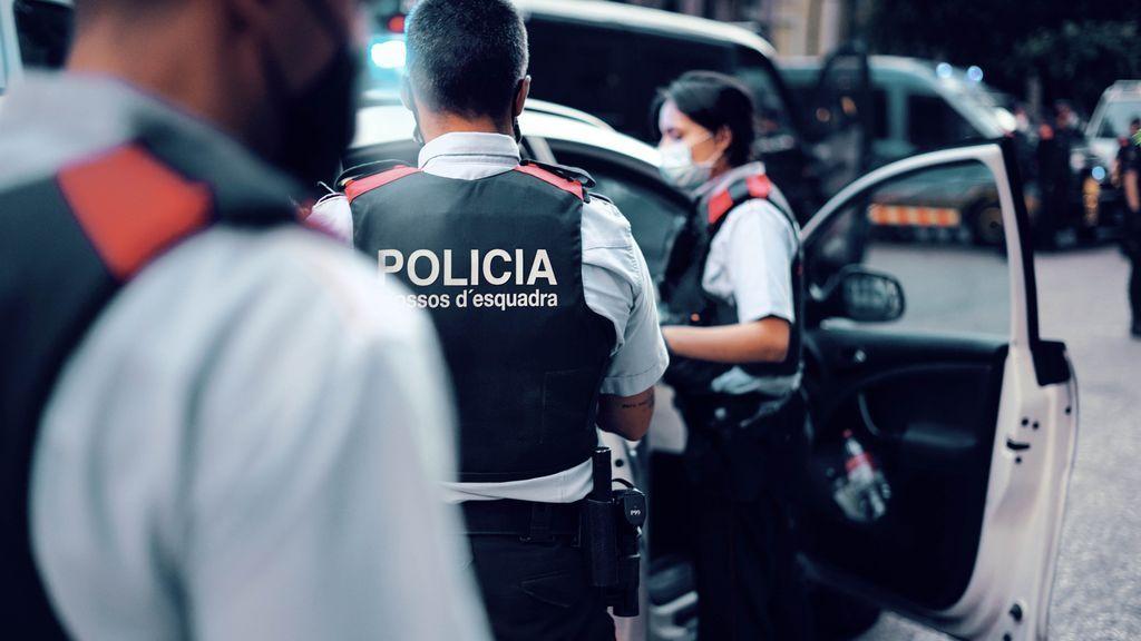 Investigan la muerte de un hombre hallado en el maletero de su coche en Roses (Gerona)