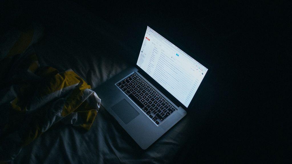 Cómo hacer limpieza en Gmail y liberar espacio