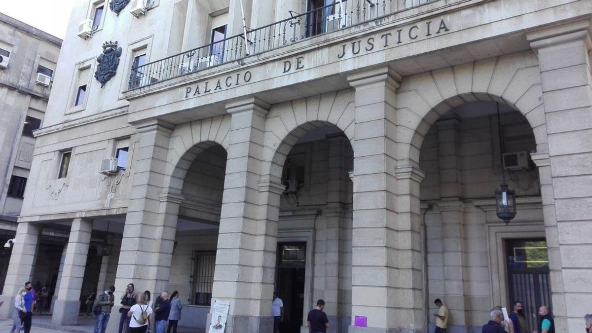 """El Supremo confirma 4 años a un joven por violar a una menor """"mareada"""" por el alcohol en Sevilla"""