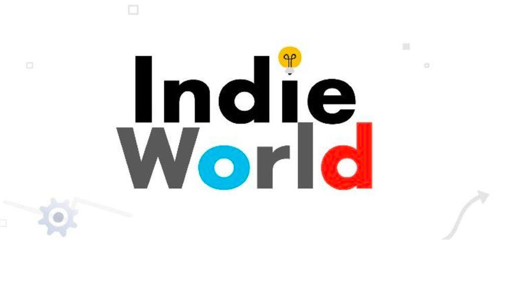 Hasta 21 nuevos juegos indie camino de Nintendo Switch