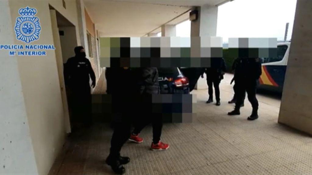 Negarse a dar un cigarro, la causa por la que un repartidor recibió una paliza mortal en Logroño