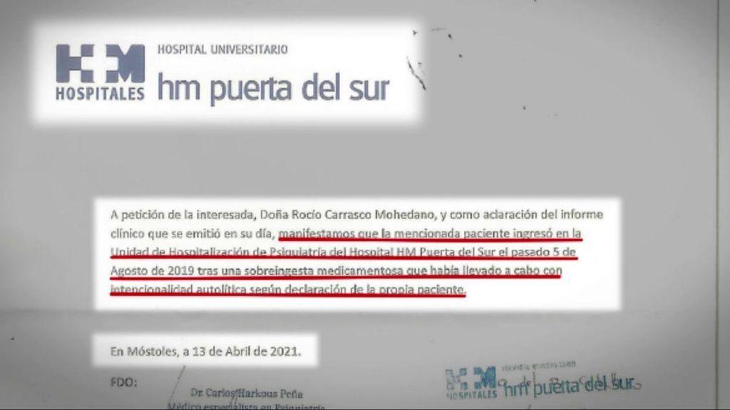 2021_04_14-2012-REC_Telecinco_REC.ts.0x0.145658801344500