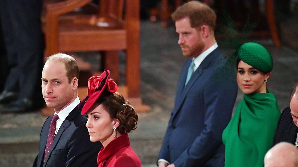 funeral-duque-edimburgo-nietos-reina