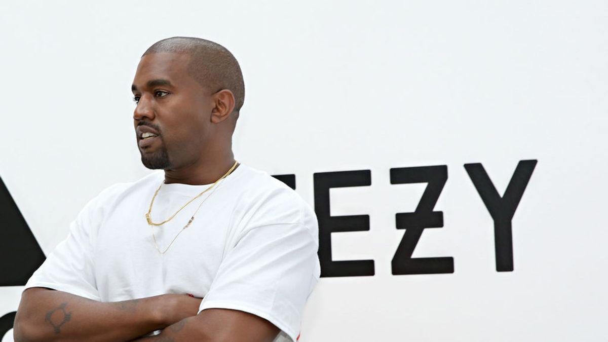 Subastan las zapatillas originales Yeezy del rapero Kanye West por un millón de dólares