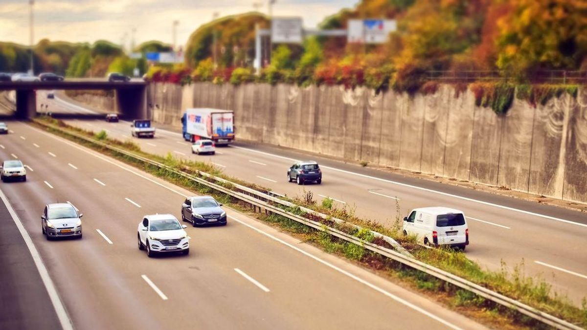 Vehículos zombi: qué hacer si tienes problemas con alguno de los 2.6 millones de coches sin seguro que hay en España
