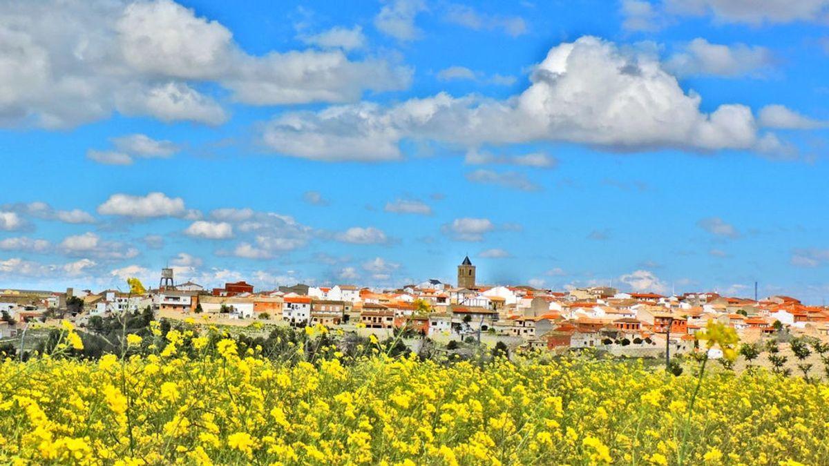 Munera, el pueblo que Cervantes no quería recordar en El Quijote