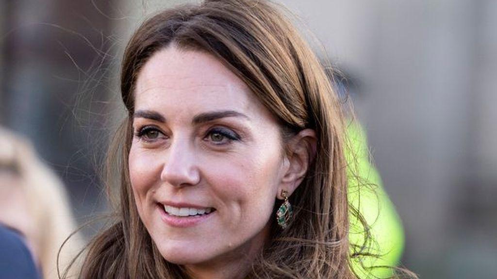 Kate-Middleton-quiere-reconciliación-harry-guillermo