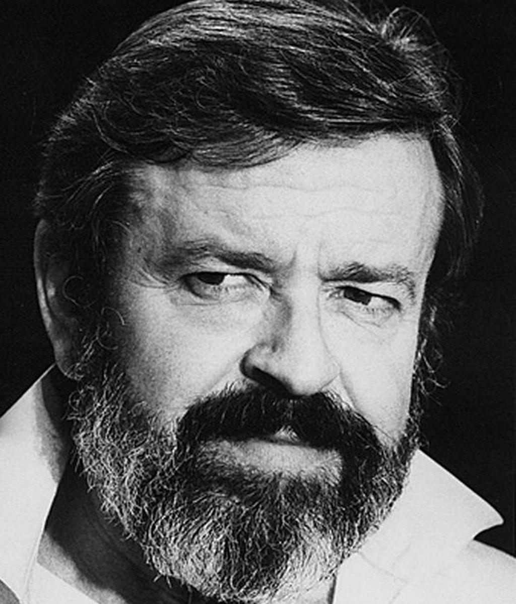 Fallece a los 85 años el actor Juan José Otegui