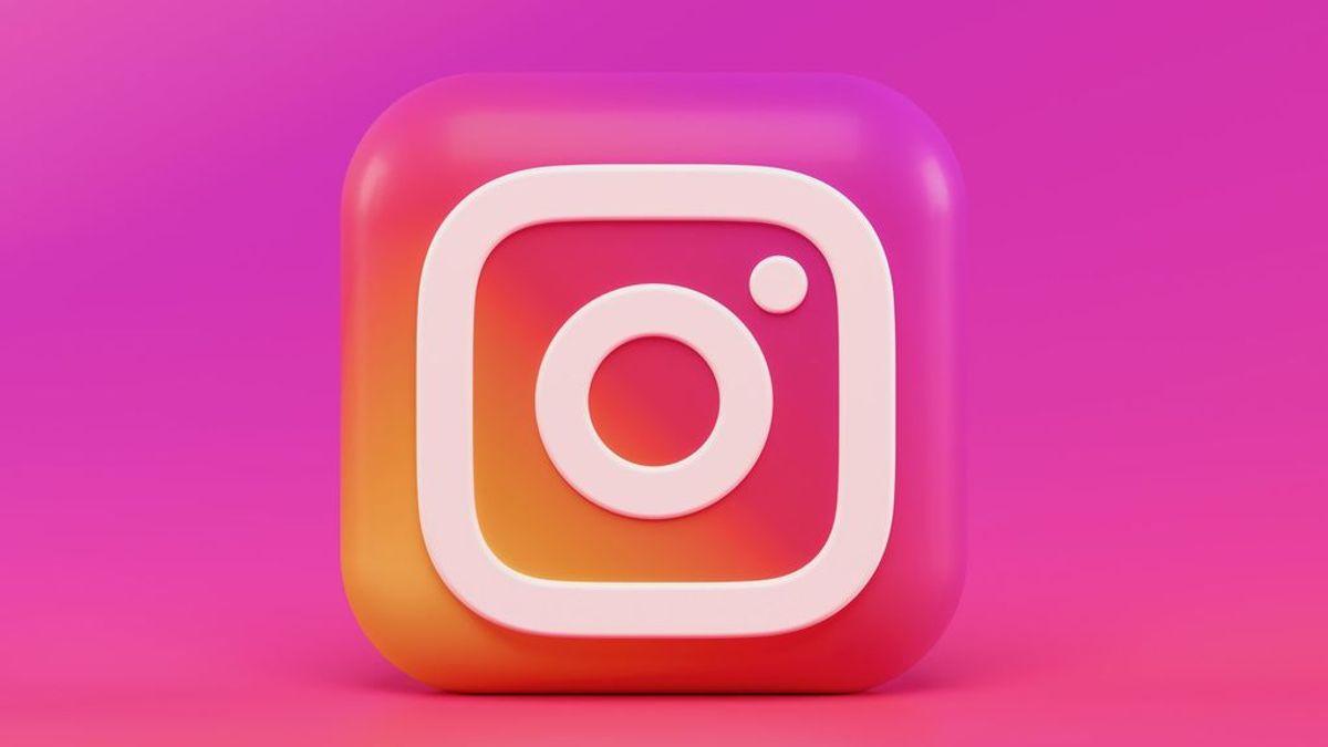 Ten el control de tus seguidores en Instagram. Así puedes saber quién te ha dejado de seguir