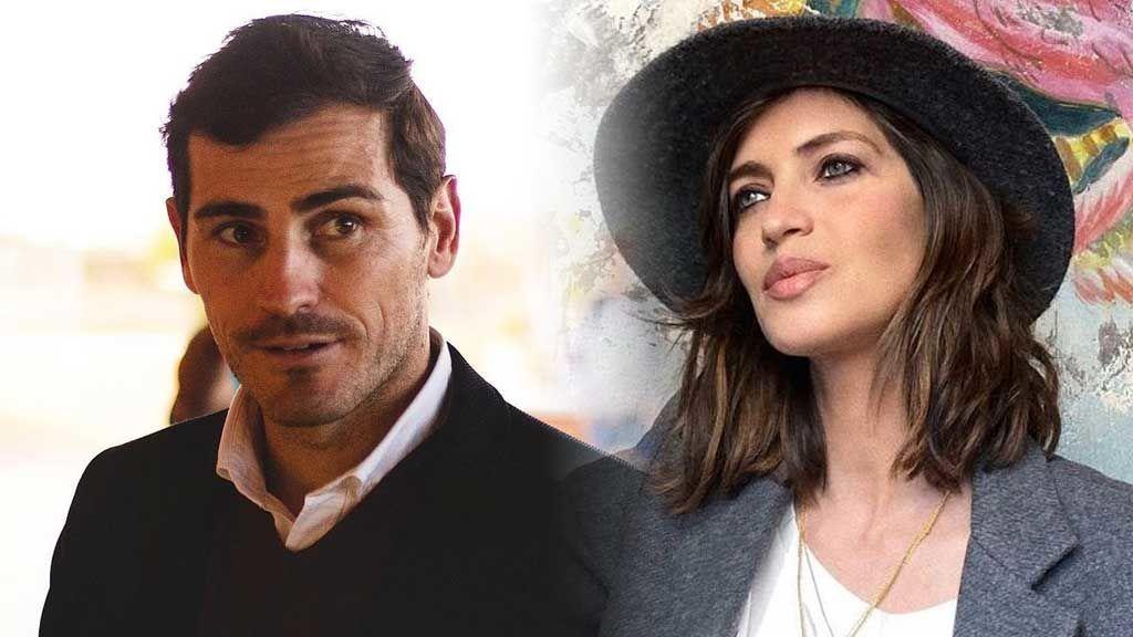 Sara Carbonero dio el visto bueno a la nueva casa de Iker Casillas: así es el ático de 300 metros donde vive el futbolista