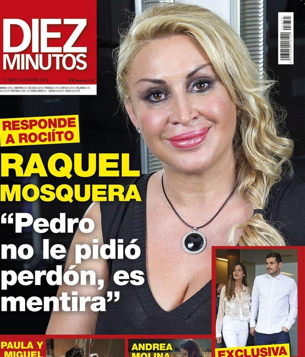 portadadiezminutosraquelmosquera-1618322312