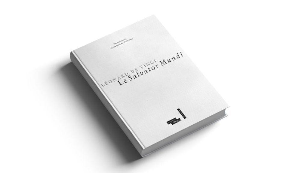 """El libro que """"nunca existió"""""""