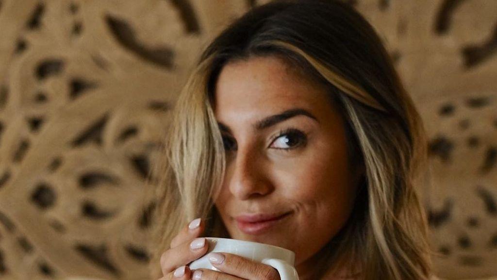 Anna Ferrer es economista, youtuber y empresaria: la hija de Paz Padilla triunfa con solo 24 años
