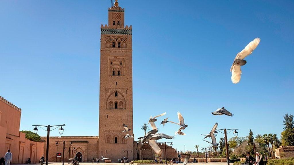 Malestar social creciente en Marruecos en el comienzo del Ramadán