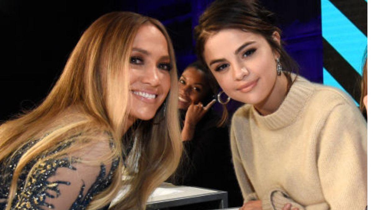 Selena Gómez y Jennifer López participarán en Vax Live, un concierto para promover las vacunas