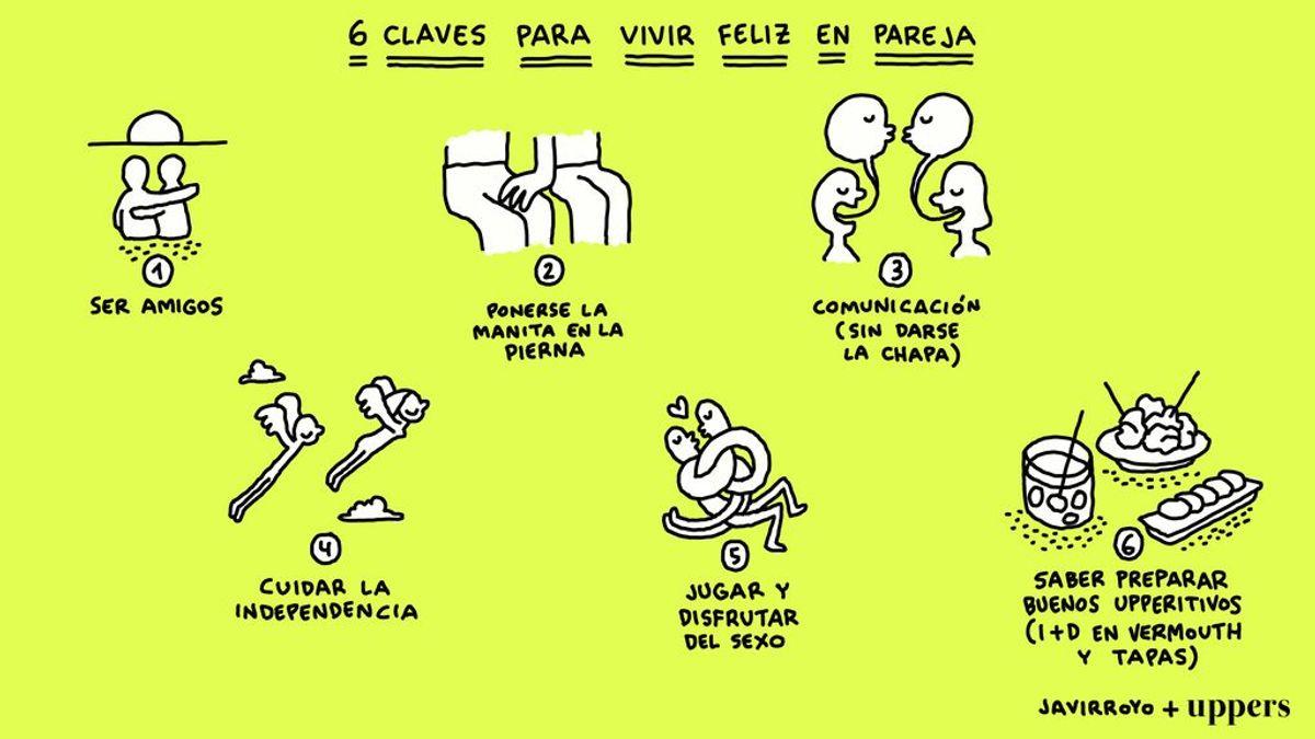 6_Claves_Para_Vivir_Feliz_En_Pareja_1024x576