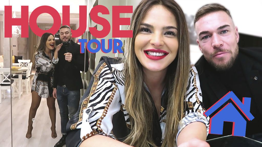 LOSESTADOSDEMARTA-15ABRIL-HOUSE TOUR