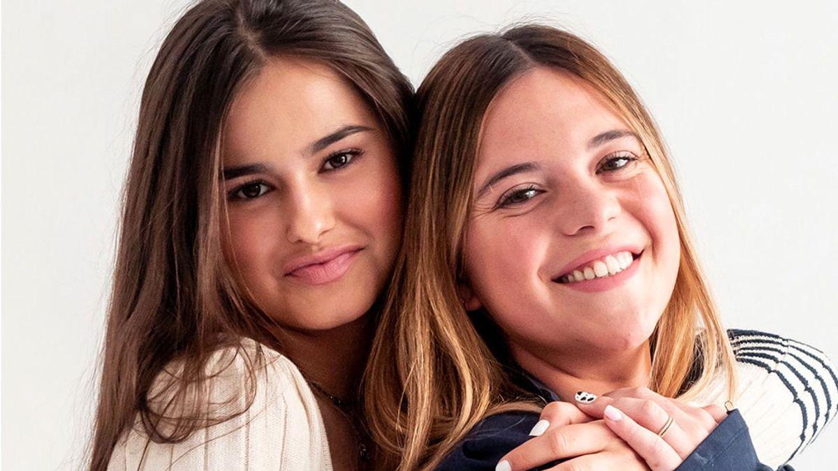 """Las nietas de Fernando Fernández Tapias: """"No le vemos por temas ajenos a nuestra voluntad"""""""