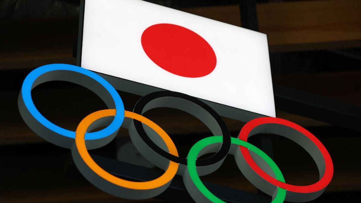 """Un alto cargo del partido del Gobierno de Japón considera que cancelar los JJOO Tokio 2020 es """"una opción"""""""