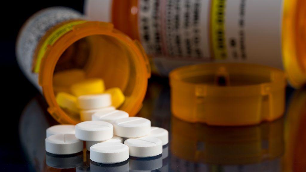 Sobredosis de medicamentos: sus efectos y cómo actuar