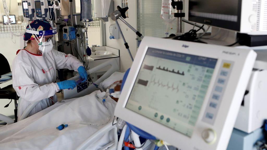 """OCU: """"Los afectados por retrasos de diagnóstico y tratamiento por la pandemia pueden reclamar indemnización"""""""
