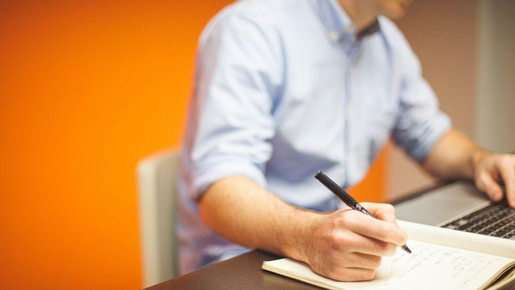 El registro de salario de empleados ya es obligatorio en las empresas para intentar reducir la brecha salarial