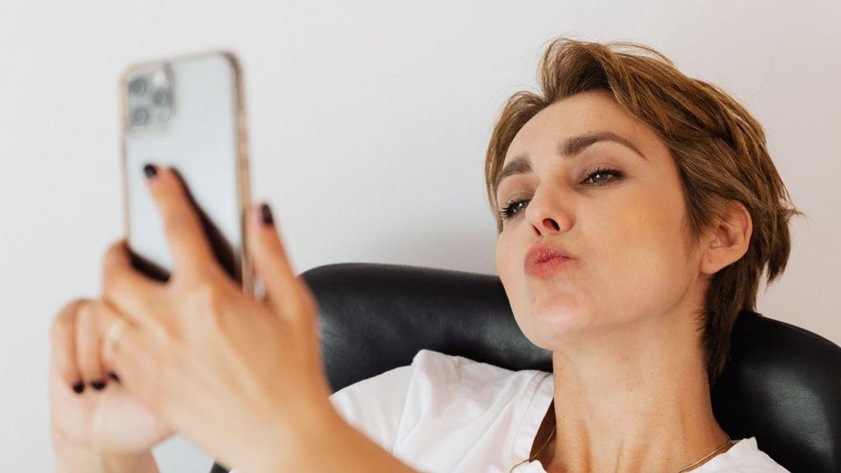 Sparked, la nueva aplicación de citas rápidas de Facebook para ligar en vídeo durante 4 minutos