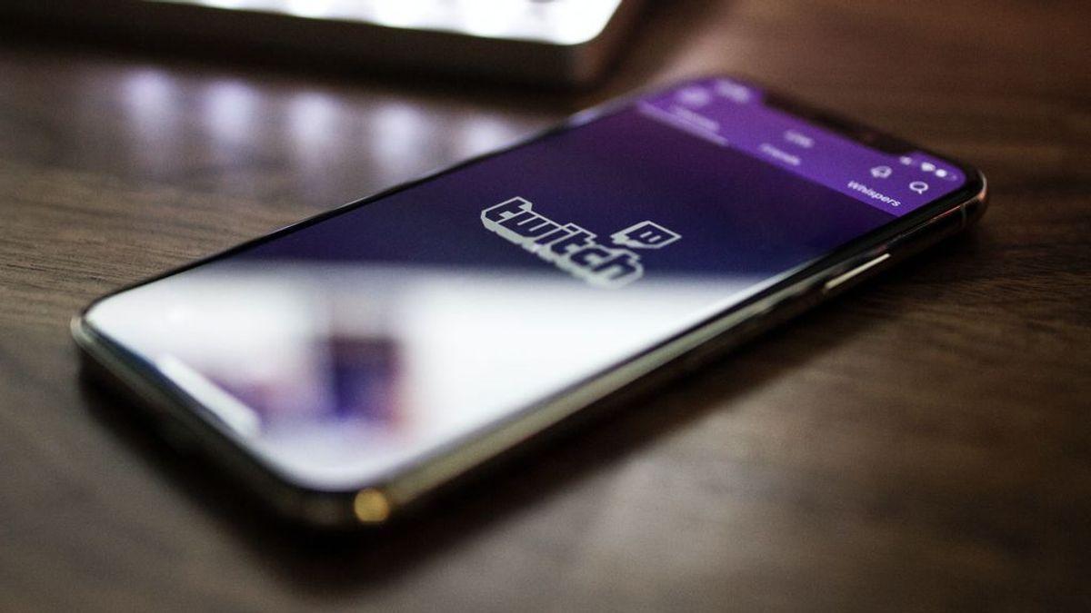 Directos de diez en Twitch: guía básica para crear tu propio canal y dar tus primeros pasos en la plataforma