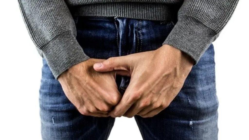 El covid podría afectar negativamente a la fertilidad, sobre todo de los hombres