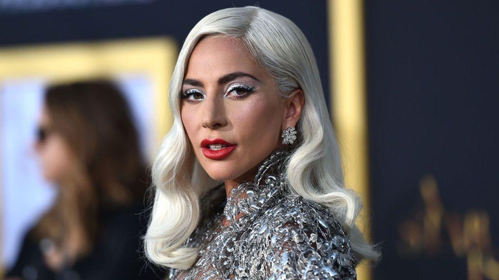 ¿Qué es el desayuno reset que sigue Lady Gaga? Así es la dieta que más está triunfando en Hollywood y que promete bajar peso en poco tiempo.