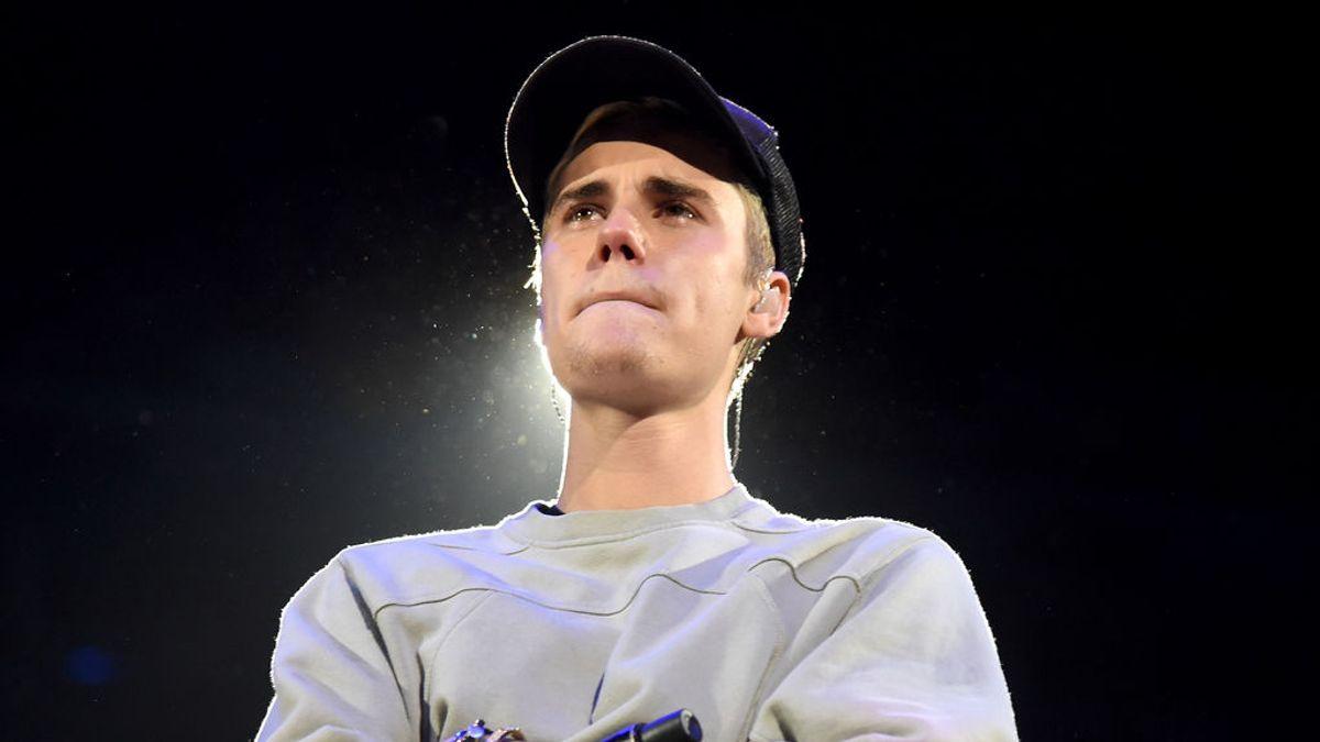 """Justin Bieber se refugia en Dios tras años de adicción a las drogas: """"Me tomaban el pulso mientras dormía"""""""
