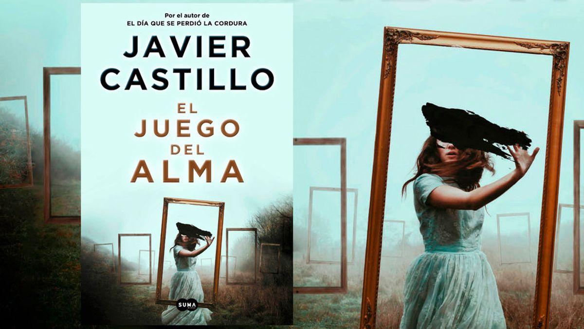 1024 EL-JUEGO-DEL-ALMA_JAVIER-CASTILLO