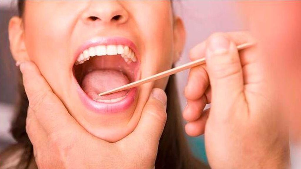 La pandemia ha aumentado los casos de alteraciones en la voz por las intubaciones y las mascarillas