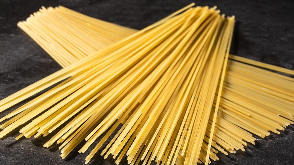 ingredientes-espaguetis-carbonara