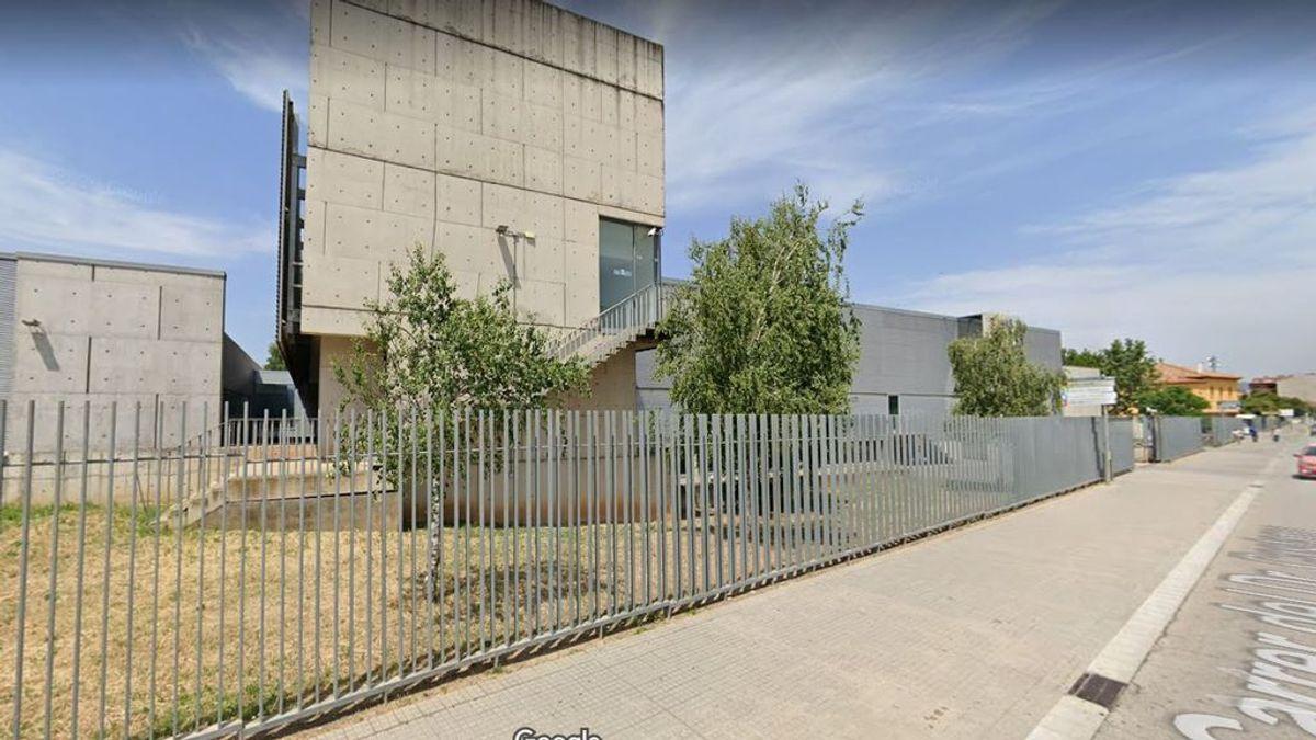 Dos muertos y cuatro heridos en un incendio de vivienda en Girona