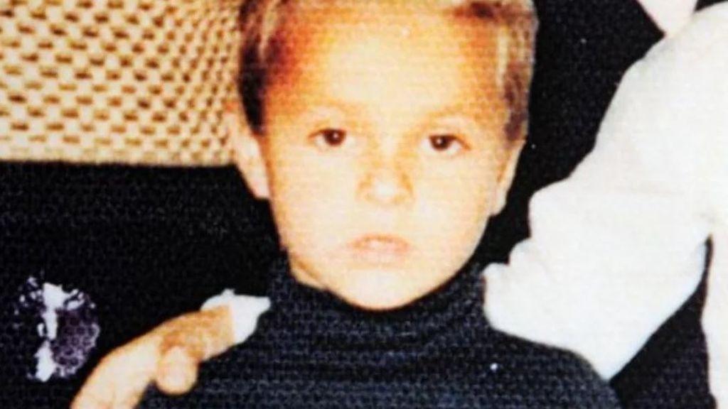 Una madre italiana reconoce a su hijo desaparecido en 1977 en brazos de un jeque