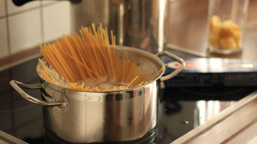 preparacion-espaguetis