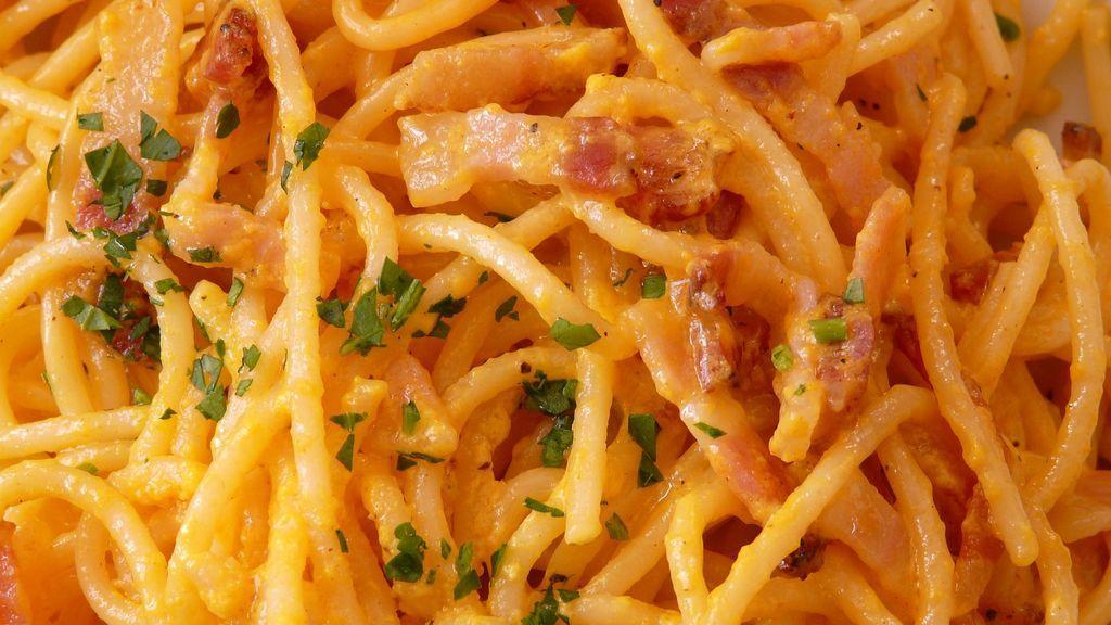 informacion-nutricional-espaguetis