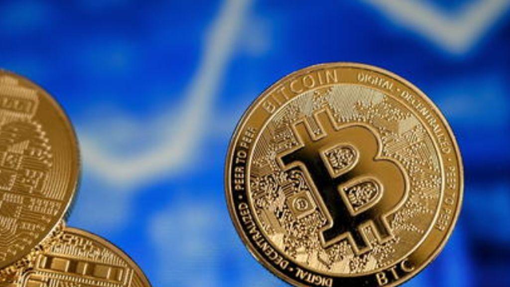¿Cómo tributan los ingresos por la venta y rendimiento de las criptomonedas?