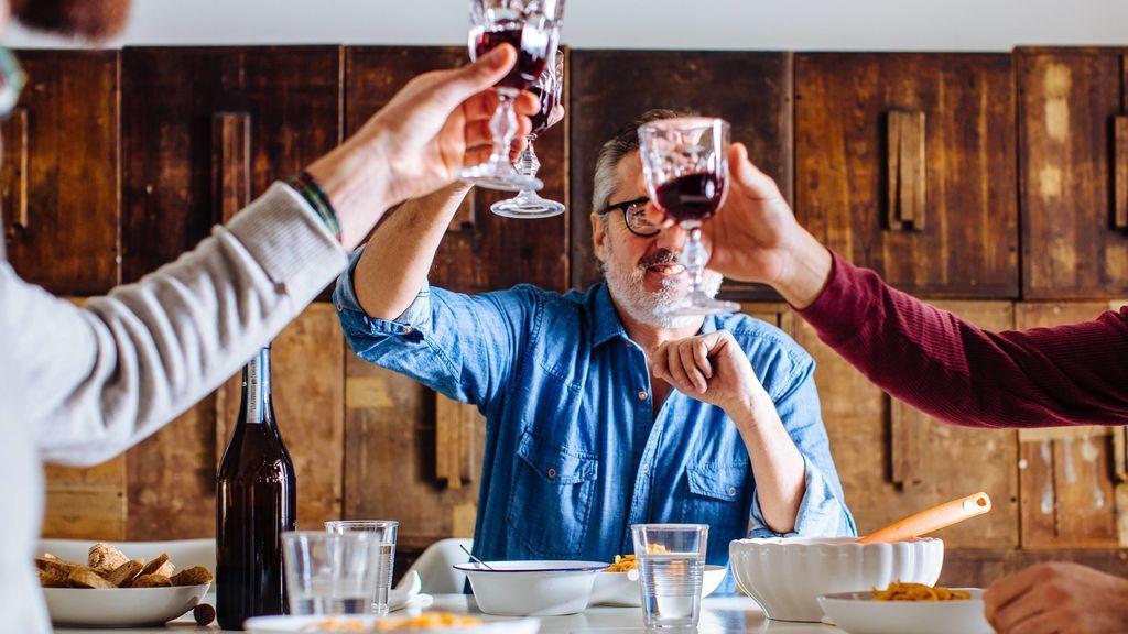Saber elegir: un sumiller nos chiva vinos con los que epatar en cualquier cena por menos de 20 euros