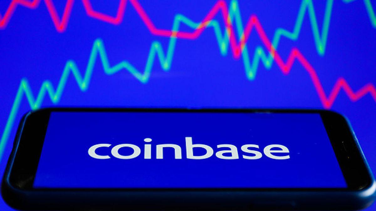 Las criptomonedas se consagran como alternativa en el mercado financiero