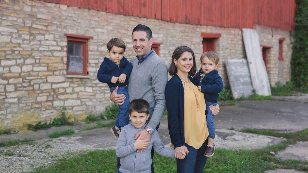 familia-herber-niño-cancer