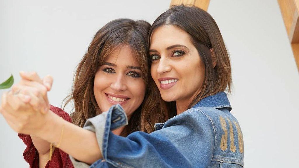 El mensaje de Isabel Jiménez a Iker Casillas tras su ruptura con Sara Carbonero