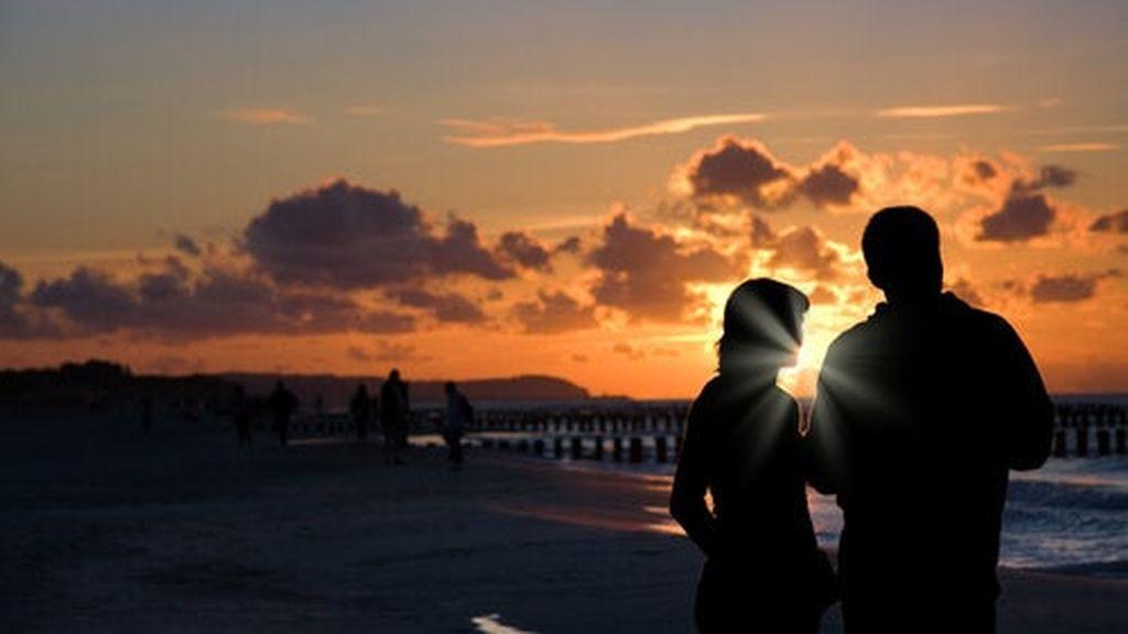 Llevarte bien con tu ex y su pareja será fundamental.